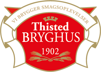 Thisted Bryghus.png