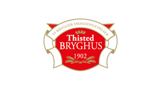 thisted-bryghus.png