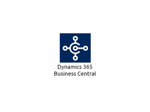Dynamics 365 Business Central - WEB_1.png